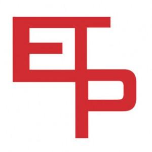 cropped-logo1-1.jpg